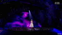 Jackie Evancho - Nessun Dorma - Britain's Got Talent HD