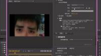 97﹑Adobe Premiere cc 视频输出选择哪种格式比较好!