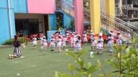 舞蹈(我是小海军)