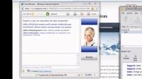 GeoFluent 多语言即时在线客服