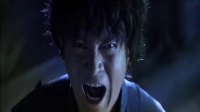 《勇敢的心》宣传片 01
