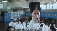 【HYL】刘德华电影全集【超级学校霸王】国语版_高清