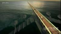【广告片】——《农业银行》火龙影视样片