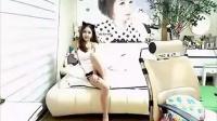 韩国美女主播自拍高清视频终术视频超赞超给力