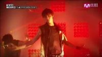 【百度李泰勇吧】EXO902014 k-pop新一代潮流音乐的主宰者rookies
