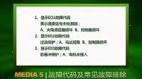 舒华跑步机价格shuhua.uools.com维护保养加油调节跑带_高清