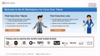 网络营销讲师谢松杰12营销型网站的信任力