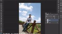 [PS]photoshop PS视频 PS教程 PS课程 PS免费教程 PS CC 软件