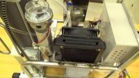 GX环球6代电动充打加气泵 承接维修售后配件出售