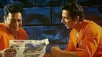 Entertainment (2014) No Subs - Hindi Indian Movie_标清
