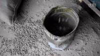 浙江新一代生物质秸秆木屑燃料颗粒机超高性价比红木杂木造粒机木板类制粒机试机原理