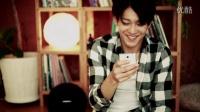 """水晶质感,夏普最新发布两款""""无边框""""手机"""
