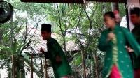 马来西亚民族歌舞