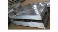 天津镀锌卷厂家总代-首钢镀锌卷,唐钢镀锌卷