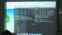 webapp模块化开发框架scrat_2_张云龙&关开设&张伟锋&刘洋