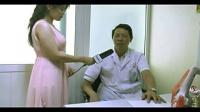 视频: 北京德胜门中医院骨科官网