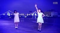 【藤缠楼】日本美少女跳萌舞 Twinkle Days 踊ってみた