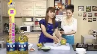 木瓜紫薯沙拉_标清