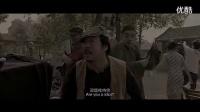 最新喜剧搞笑片《杨光的快乐生活》 (电影版)_标清