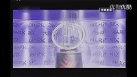 视频: 香港六合彩78期开奖结果83期84期85期本港台双色球赛马会资料_标清