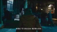 """蜂鸟特攻 高清_c《火鸡总动员》首映 何炅献声""""话痨""""瑞基lip198"""