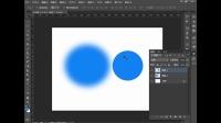 [PS]从零开始学习photoshop教程之椭圆选框工具ps教程基础教程