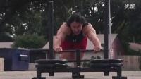 K 励志 激励你锻炼的视频 - 迈克健身 MIKE CHANG