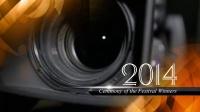 颁奖典礼提名动画AE模板_342