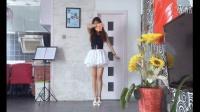 视频: 【NANA】Orange Caramel - AbingAbing