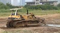 征地拆迁等问题影响英德市大站汽车客运站建设