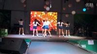 2014年8月宁夏银川爱尚钢管舞-乐堡大棚啦啦操 亚洲狼人干综合伊人网相关视频