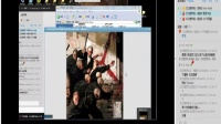 [幻想学院]GooD HopE《TIF格式单图层厚涂流》2014-8-21