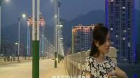 湖南省慈利县东方手机城出品:慈利首部爱情微电影《惹上你的爱》