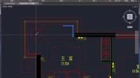 CAD教程01,cad机械,室内快速自学教程