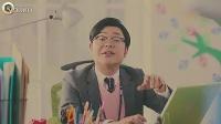 木村文乃 象印 (保温)篇  正  XA系列