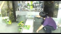 休闲小食品包装系统,饼干、小糖、膨化食品包装机
