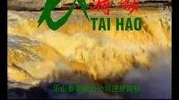 乐山泰豪电力公司注册商标宣传_高清