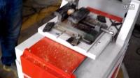 象牙果雕刻价格 三维立体雕刻机厂家 小型立体雕刻机多少钱一台
