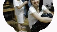 爱拼才能赢68961513的视频 2014-08-23 14:29