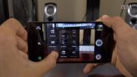2014年上半年安卓最佳拍照智能手机
