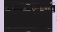 达芬奇调色11入门秘籍之达芬奇调色软件项目工程与数据库管理02