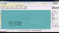格柏服装CAD电脑打版免费学习视频教程(1)_标清