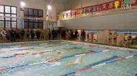 通广达游泳达标赛系列 20140130_084657
