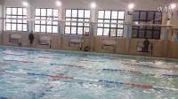 通广达游泳达标赛系列 20140323_110629