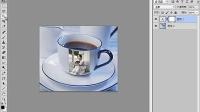 photoshop8.0ps入门基础教程自学电脑入门教程