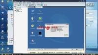新手教程大功率网卡(新款PIN码破解软件)ISO文件加载到虚拟机和详细分析_标清