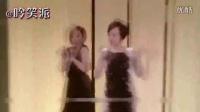 小苹果筷子兄弟mv《小时代》逗比舞!唱high《小苹果》