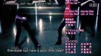 美妙旋律第2季  ED1  My Transform