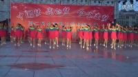视频: 霍林郭勒王丽华(华彩飞扬)广场舞