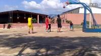 视频: 百胜娱乐总汇NBA十佳球詹姆斯科比杜兰特艾弗森十佳球_高清